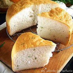 paine-fara-gluten-cu-rozmarin