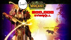 Low-Level World Of Warcraft Mobs Killing Players In One Hit http://thosevideogamemoments.tumblr.com/post/100198941318/low-level-world-of-warcraft-mobs-killing-players-in-one #WorldOfWarcraft #OP #bug #funny #lol #videogames