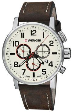 Výsledok vyhľadávania obrázkov pre dopyt nautica hodinky Wenger Watches 017ed620f4a