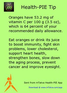 oranges-have-53-2-mg-of-vitamin-c-per-100-g-3-5-oz-which-242.png (480×663)