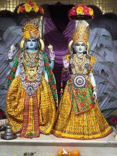 Durga Maa Pictures, Sita Ram, Lord Vishnu, Krishna, Captain Hat, Hats, Hat, Hipster Hat