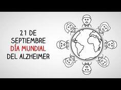 ¿Qué buscamos en Google sobre el Alzheimer? | Cátedra Abierta de Psicología y…