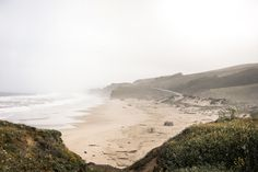 | shot by myself Pacific Coast Highway, Shots, California, Beach, Water, Outdoor, Travel, Gripe Water, Outdoors