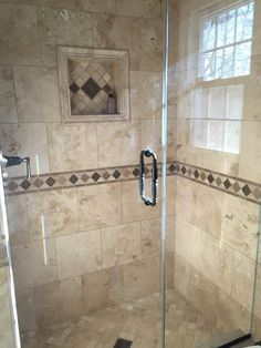 Travertine Tile Shower Is Good For Your Bathroom And Shower Ideas 31 Travertine Tile Shower Is Good For Your Bathroom And Shower Ideas 31 Classic Travertine Stunning Shower Shower Tile Ideas in