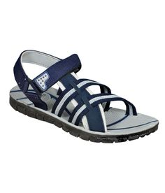 30aa534be8748 Jollify Gray Floater Sandals available at snapdeal for Rs.279