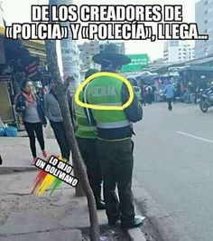 76 images of humor for WhatsApp with funny phrases and funny memes Stupid Funny, Funny Jokes, Hilarious, Wtf Funny, Humor Whatsapp, Pinterest Memes, Humor Mexicano, Animal Jokes, Spanish Humor