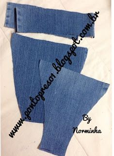 Sewing Clothes, Crochet Clothes, Diy Clothes, Crochet Bra, Diy Bra, Bikini Pattern, Crochet Designs, Diy Fashion, Bermuda