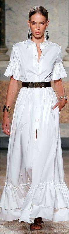 Популярные Пины на тему «женская мода»