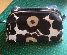 Marimekko, Lunch Box, Purses, Sewing, Image, Bag, Handbags, Dressmaking, Couture