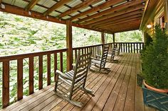 chalet near ober gatlinburg tn travel in north america