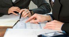 Auditoría financiera: recolección de evidencias, planeación y presentación de informe « Notas Contador