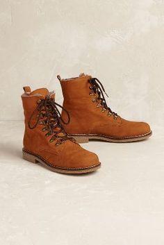 adaf9010d32 Navarre Hiking Boots Winter Shoes For Women, Dr. Martens, Dr Martens Boots,