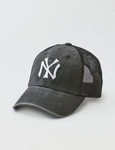 cdc71157254c0 American Needle New York Yankees Hat