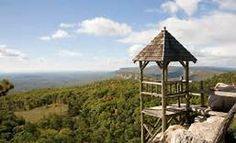 mohonk hotel upstate new york - Yahoo Image Search Results