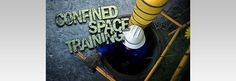 ▆ ▇ ★★ What #ConfinedSpaceTraining Entails in London ★★ ▇ ▆  First Intervention Training Ltd (FIT) provides a range of programmes, including Confined Space Training, Manual Handling Training and Fire Warden & Marshal Training in Essex & London. Call FIT on: 01375 676779.