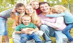 ماهى الآثار النفسية للتمييز بين الأبناء ؟: تعتبر مشكلة التمييز في معاملة الأبناء من أكثر المشكلات التي تؤثر سلبيا على صحة الطفل النفسية…