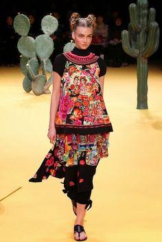 Hacer de mí, una obra de arte: Frida Kahlo. | Feoberta Trapera