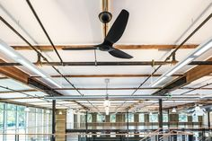 Large Ceiling Fans Outdoor Design — Home Ceiling Inspirations Ceiling Fan In Kitchen, Large Ceiling Fans, Home Ceiling, Outdoor Ceiling Fans, Ceiling Ideas, Outdoor Lighting, Outdoor Supplies, Ceiling Fan Blades, Haiku