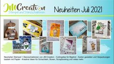 Cover, Books, Paper, Die Cutting, Stamps, Creative Ideas, Packaging, Projects, Patterns