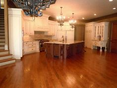 Celeb Digs - Kim Zolciak's Former Atlanta Home On The Market For ...