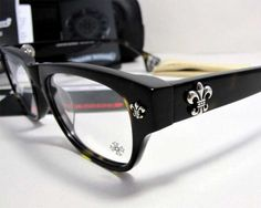 2a216e61654 Hot Filled DT Chrome Hearts Eyeglasses Hot Sale Online Sunglasses Price