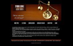 Studio Legale Sidoti