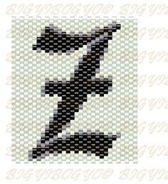 gótikus+Z+betű.jpg (521×570)