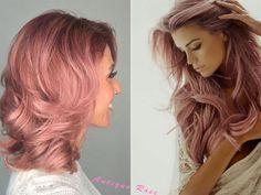 Antique-Rose-Hair-Color-2016.jpg (1024×768)
