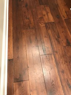 laminate for kitchen floor oak hardwood flooring oak 6762