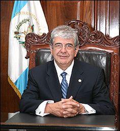 GUATEMALA EN TU PUERTA: SON MÁS LAS COSAS BUENAS QUE TENEMOS EN GUATE........