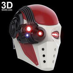 Do3D.com – Top Quality 3D Printable Models, Design, Print Files