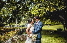noiva-do-dia-casamento-no-campo-do-seu-jeito-cerimonial-cabral-fotografia-(46)