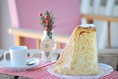 Un clásico navideño en nuestra mesa es el Pandoro di Verona. Son varios años que sigo haciendo esta receta italiana, y si bien es ...