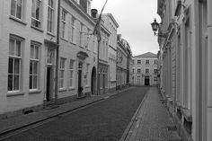 Engelsestraat by John Demmers, via Flickr