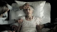 Nurse reveals the top 5 regrets people make on their deathbed... An anthem to choose to live a happier life