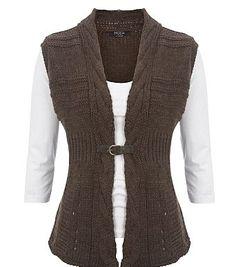 Dress, Fancy dress, Fancy Printed Dress, lap topsbridal dress, Bridal Gowns, davids brida: Women's Sweater Vest