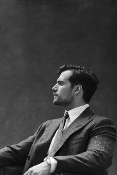 Guy style 393642823675106376 - Henry Cavill News: The Rake Magazine: New Outtakes Of Henry & Kal Source by Henry Cavill Beard, Henry Cavill News, Zac Efron Beard, Henry Williams, Short Beard, Beard Styles For Men, Fine Men, Actor Model, Male Face