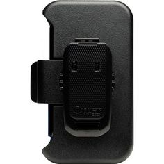 cool OtterBox iPhone 4 4G Defender Case Replacement Belt Clip