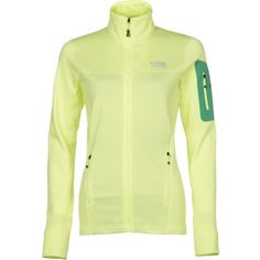 The North FaceKyoshi Fleece Jacket - Women's