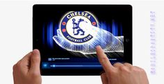 Official Chelsea TV channel. Subscribe to get all the latest news, live stream coverage of games, updated live score, classic matches and more on your ios and Android