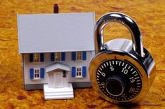 Cost of Home Security System