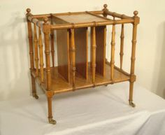 257 Best Antique Chinese Bamboo Furniture Images