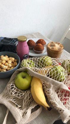 Think Food, Love Food, Food Porn, Eat This, Mets, Aesthetic Food, Food Cravings, Food Inspiration, Healthy Lifestyle