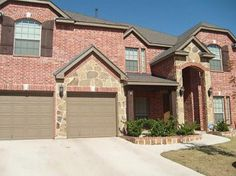 5608 Wills Creek Lane, Fort Worth, TX.