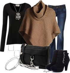 """Shopping"" by elayne-forgie on Polyvore"