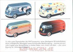 VW - 1956 - w 6/19 - [9687]-1