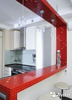 Facts On Awesome Kitchen Remodel Do It Yourself Kitchen Bar Design, Kitchen Cupboard Designs, Best Kitchen Designs, Home Decor Kitchen, Interior Design Kitchen, Home Room Design, House Design, Kitchen Modular, Cuisines Design
