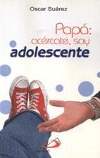 Suárez, Oscar. págs. 112 En su sentido etimológico, adolescencia proviene del latín adolescere que significa crecer. De allí que ésta se pueda tomar como un proceso constante y permanente del ser humano.