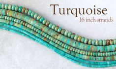 http://www.cherrytreebeads.com/Turquoise_s/188.htm