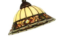 Dale Tiffany Crystal Pebblestone Floor Lamp - jcpenney